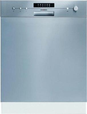Oranier GAB 7578 Dishwasher