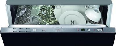 Oranier GAVI 7556 Dishwasher