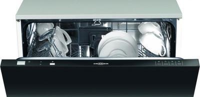 Oranier GAVI 7569 Dishwasher