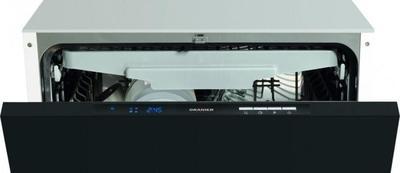 Oranier GAVI 7577 Dishwasher
