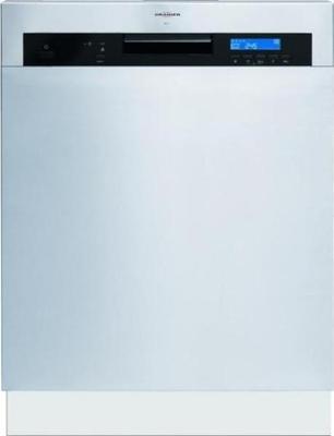 Oranier GAB 7580 Dishwasher