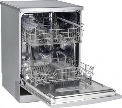 Oranier GAF 757476 Dishwasher