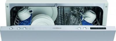 Oranier GAVI 7582 Dishwasher