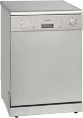 Exquisit GSP 8112 Dishwasher