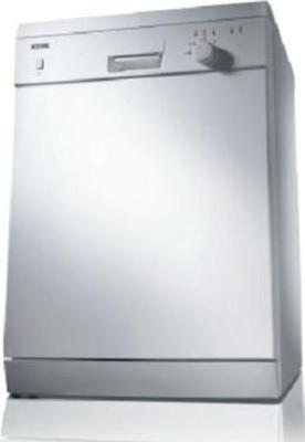 Koenic KDW 64005 Dishwasher