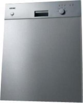 Koenic KDW 64005U-S Dishwasher