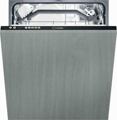 Scholtès LTE 12-211 Dishwasher