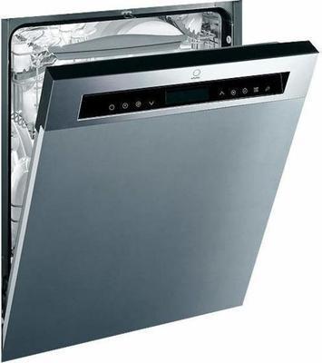 Scholtès LVL 12-67 IX Dishwasher
