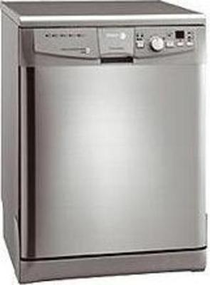 Fagor 1LF-013SX Dishwasher