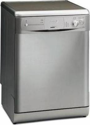 Fagor LF-013SX Dishwasher