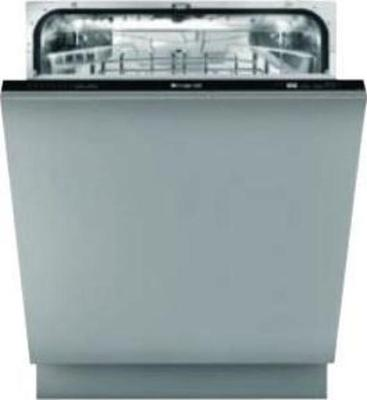 Nardi LSI 60 14 HL Dishwasher