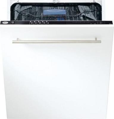 Boretti BVW683 Dishwasher