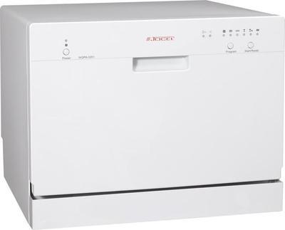 Jocel WQP6-3201 Dishwasher