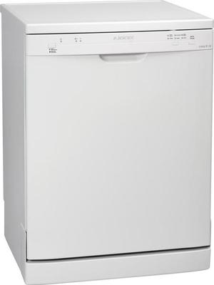 Jocel JLL-121 Dishwasher