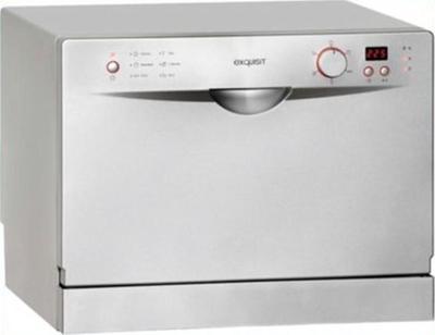 Exquisit GSP 106 Dishwasher