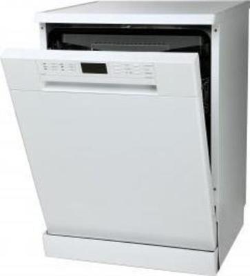Exquisit GSP 9214 Dishwasher