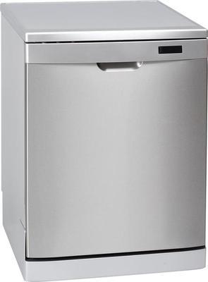 Jocel WQP12-9257 Dishwasher