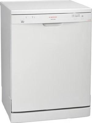 Jocel WQP12-9260A Dishwasher