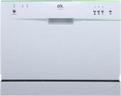 OK ODW 120 Dishwasher