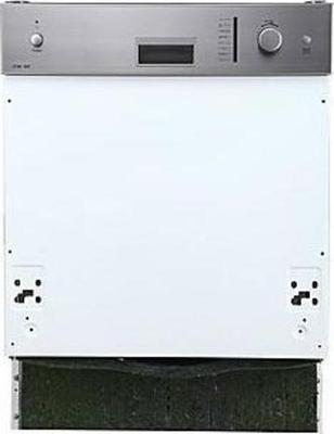 OK ODW 600-BI Dishwasher