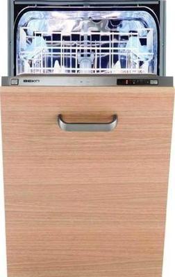 Beko DIS1501 Dishwasher