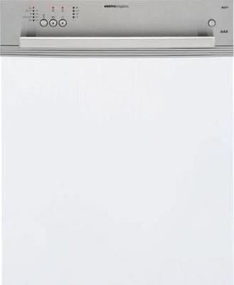 Elektrabregenz GI 3005-1 X Dishwasher
