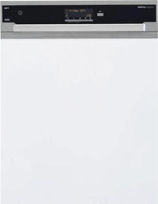 Elektrabregenz GI 4310 X Dishwasher