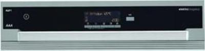 Elektrabregenz GI 4311 XP Dishwasher