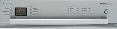 Elektrabregenz GI 4327 X Dishwasher