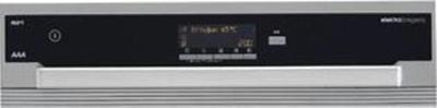 Elektrabregenz GIL 4310 X Dishwasher