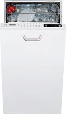 Elektrabregenz GIV 3405 Dishwasher