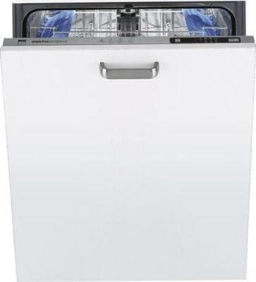 Elektrabregenz GIV 6004 Dishwasher