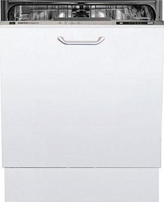 Elektrabregenz GIV 6408 X Dishwasher