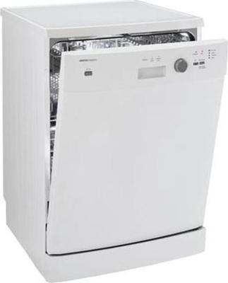 Elektrabregenz GSF 2003 W Dishwasher