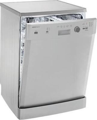 Elektrabregenz GSF 2105 X Dishwasher