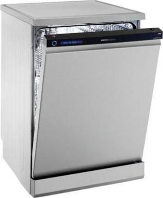 Elektrabregenz GSF 3001 X Dishwasher