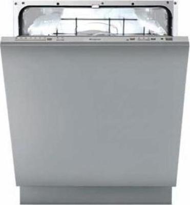 Nardi LSI 60 HL Dishwasher