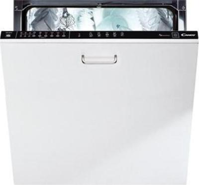 Candy CDI 2212 Dishwasher