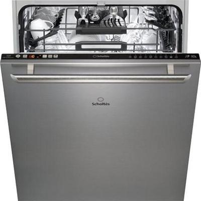 Scholtès LTE 14-H210 A+.R Dishwasher