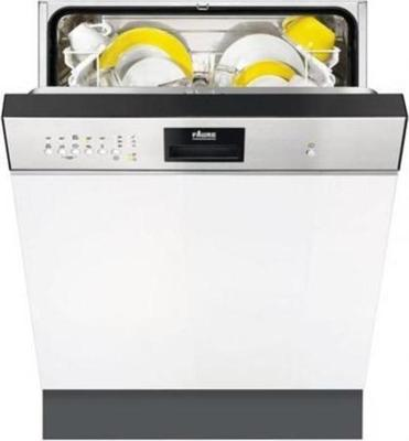 Faure FDI14001XA Dishwasher