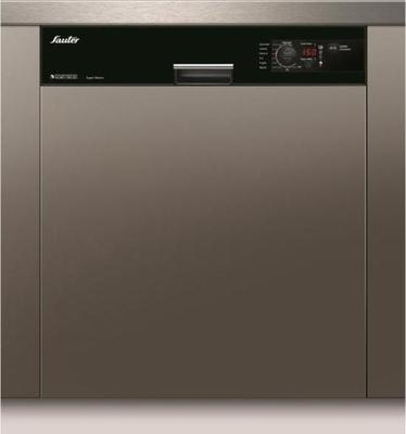 Sauter SVH1301BF Dishwasher