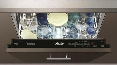 Sauter SVH1301JF Dishwasher