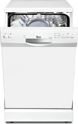 Teka LP2 400 Dishwasher