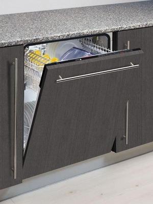 Fagor LF-073IT Dishwasher