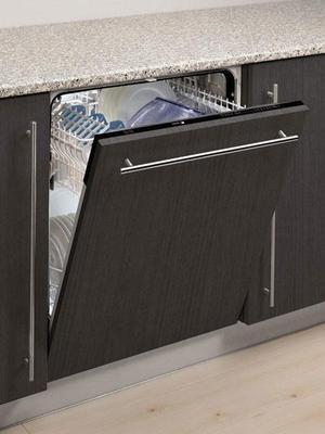 Fagor LF-65IT Dishwasher