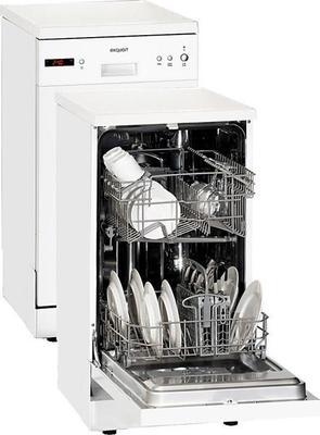 Exquisit GSP 8212 Dishwasher