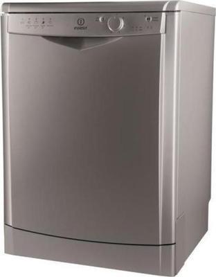 Indesit DFG 15B1 SIT Dishwasher