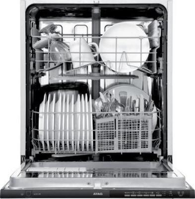 ATAG VA63111LT Dishwasher