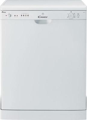 Candy CED 112 Dishwasher