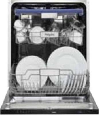 Pelgrim GVW486ONY Dishwasher